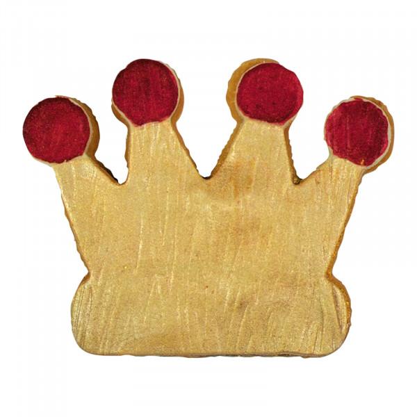 Städter Ausstechform Krone Ausstechform Krone
