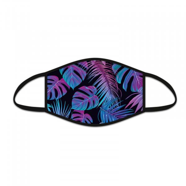 HTI-Line Mund-Nasen-Maske Mund-Nasen-Bedeckung